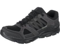 L-Fit Establish Sneakers schwarz