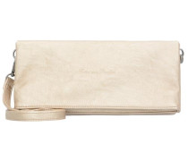 'Ronja' Clas Saddle 17 Clutch Tasche 29 cm
