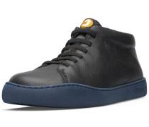 Sneaker ' Peu '