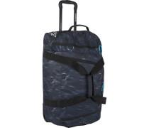 Sport Rolling Duffle Large 2-Rollen Reisetasche 70 cm grau / mischfarben