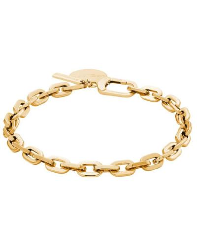 Armband 'lj-0417-B-21' gold