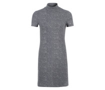 Cocktailkleid 'Hillevi Dress' grau