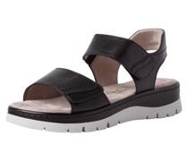 Sandalette ''