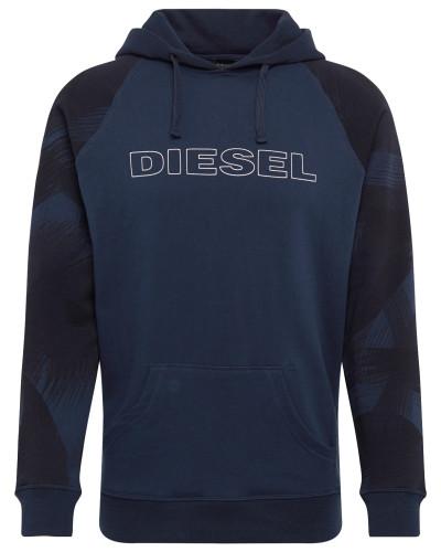 Sweatshirts 'umlt-Brian Sweat-Shirt'