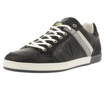 Sneaker ' Willis PUL ' schwarz