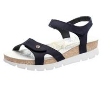 Sandale 'Sulia'