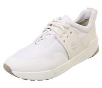 Sneaker 'Kiri Oxford' weiß