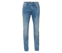 Jeans 'Orange 90 First' blue denim
