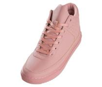 Rosa Sneaker rosa