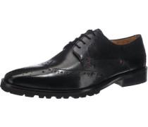 Emil 10 Business Schuhe schwarz