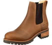 Chelsea Boot 'Pash'