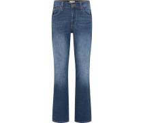Jeans 'Big Sur' blue denim