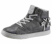 Shoes Sneaker grau / dunkelgrau