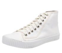 Sneaker 'rovulc' weiß