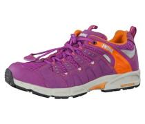 Schuhe Respond Junior lila