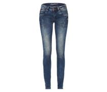 'nikita' Jeans blue denim