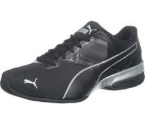 Tazon 6 Sportschuhe schwarz