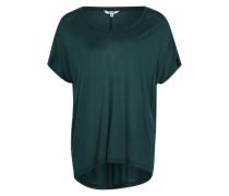 Shirt 'Proud' grün