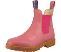 Chelsea Boots 'Emma'