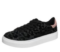 Sneaker 'Blane' schwarz