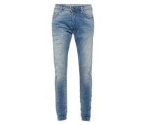 'Tepphar' Jeans Skinny Fit 853T blue denim