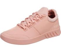 'Aero Trainer' Sneakers rosa