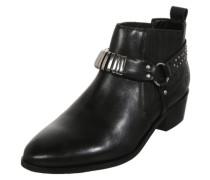 Ankle Boot 'BtexX' schwarz