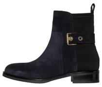 Boot »T1285Essa HG 2C« nachtblau