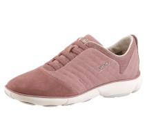 Slipper pink
