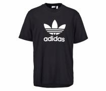 T-Shirt 'trefoil T-Shirt'