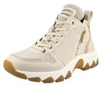 Sneaker 'Yuki'
