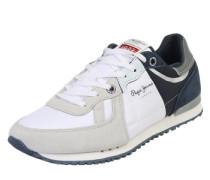Sneaker 'tinker 1973' weiß