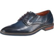 Schuhe 'Renan'