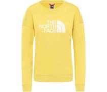 Sweatshirt 'W Drew Peak Crew-Eu'