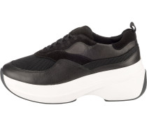 Sprint 2.0 Chunky Sneakers