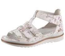 Sandale 'Hakura'