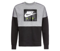 Sweatshirt 'M NSW Crew AIR Flc'