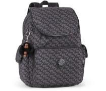 'City Pack L' BP Rucksack 35 cm basaltgrau