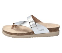 Sandale 'helen'