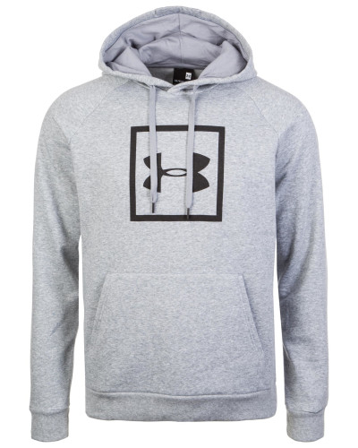 Sweatshirt 'Rival'