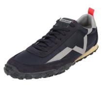 Sneaker 'pagodha' dunkelblau