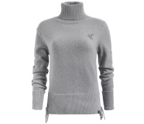 Pullover 'tammy' grau
