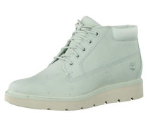 Boots 'Kenniston Nellie' mint