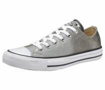 Sneaker 'Chuck Taylor All Star Glitter'