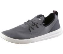 Sneaker Draft grau