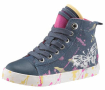 Sneaker 'J Ciak' blau