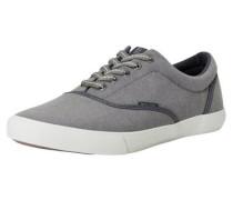 Lässige Sneaker grau