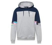 Sweatshirt 'Ninetynine'