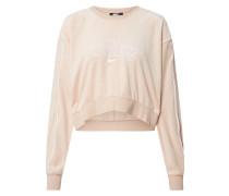 Sweatshirt 'Terry'