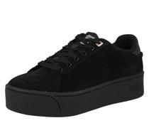 Sneaker 'Dalia'